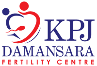 KPJ Damanasara Fertility Centre