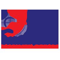 logo-kpj.png